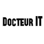 Logo de Docteur IT