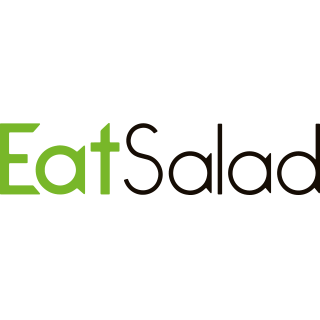Logo de Eat Salad