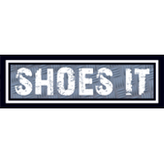 Logo de Shoes it